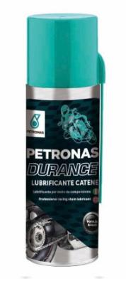 Mazivo na řetězy Petronas Durance